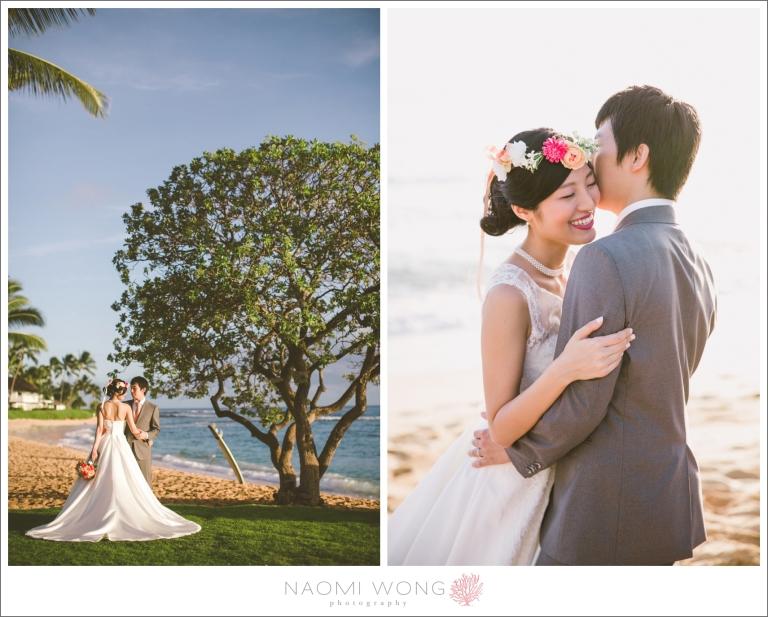marina_blog_combos_115
