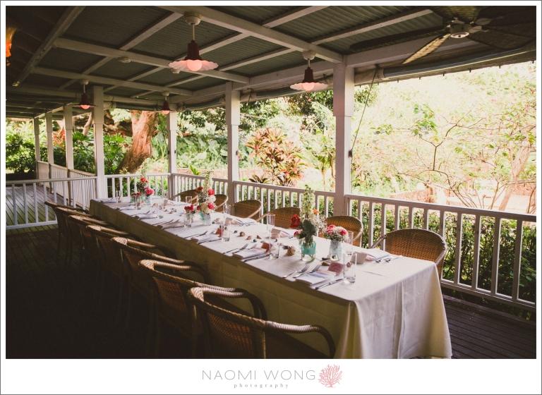 marina_blog_combos_123