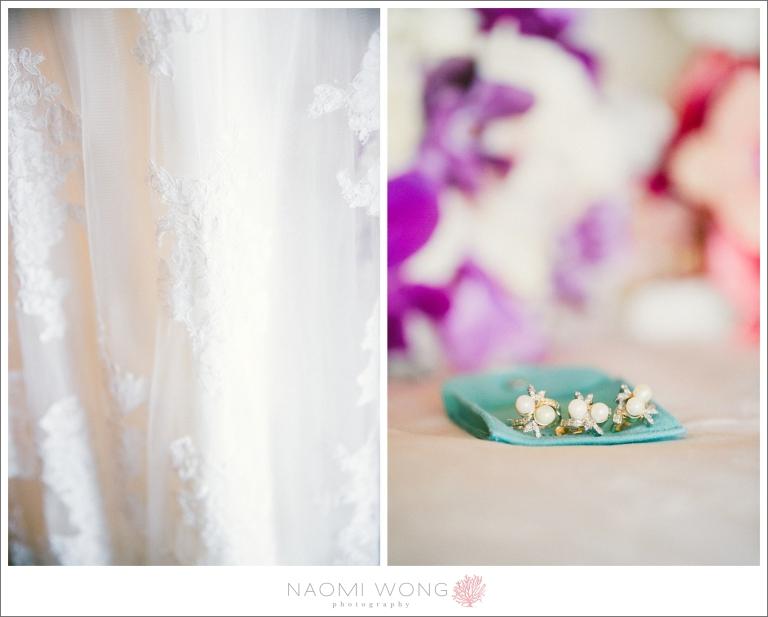 Mendoza_blog_103