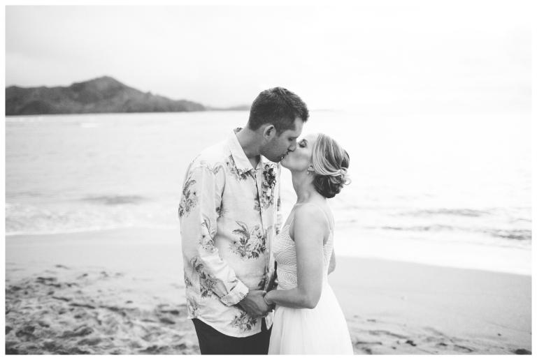 Chris&Hannah-43