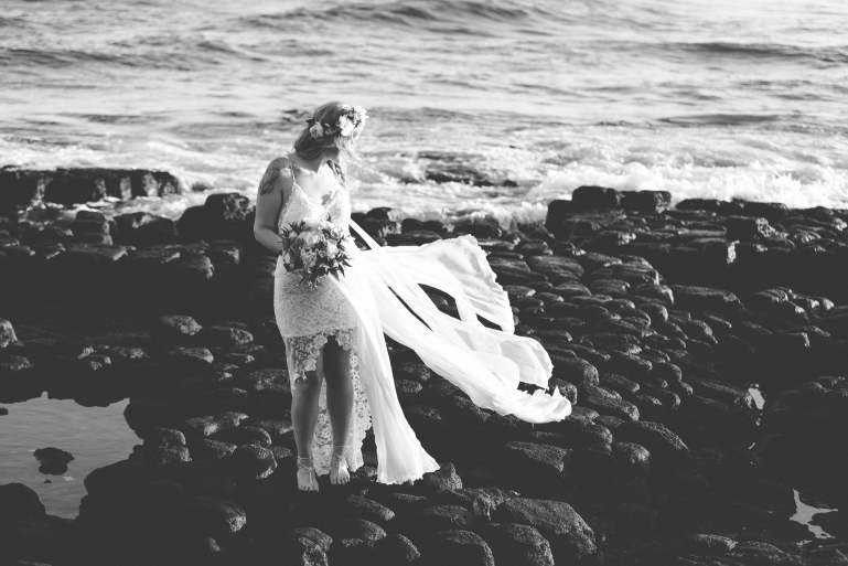 6Bride&GroomPortraits-44