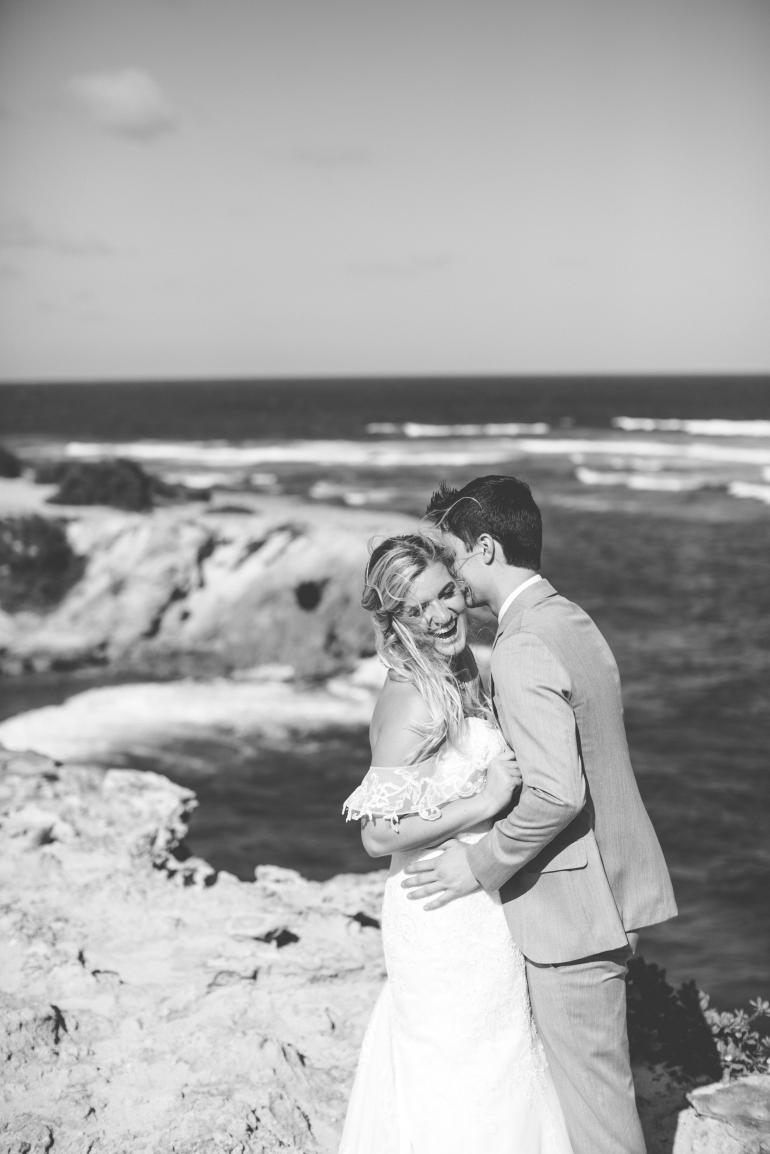Brittany&Ryan14